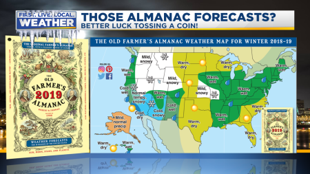 Farmers Almanac Forecast Is Crap 2a.png