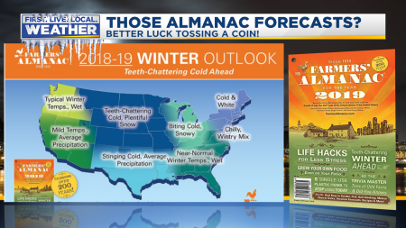 Farmers Almanac Forecast Is Crap 2b