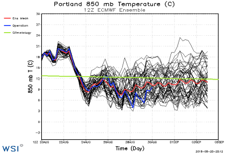 tseries_850t_000-360_Portland (1)
