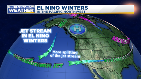 Mark ElNino PacificNorthwest Effects2