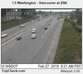 I-5_29th_pid767