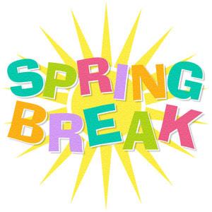 springbreaklogoword