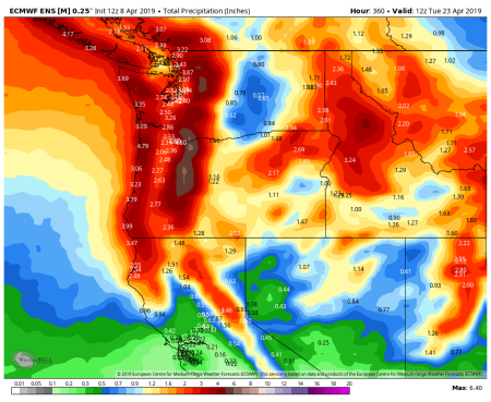 ecmwf-oregon-total_precip_inch-6020800