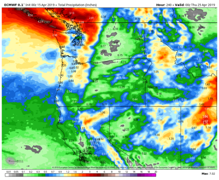ecmwf-oregon-total_precip_inch-6150400