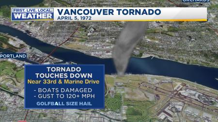 Tornado Vancouver 1972_a.png