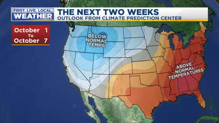 Mark CPC 6-14 Day Outlook2 wKML
