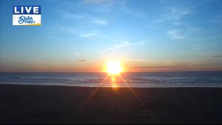 Cam Seaside