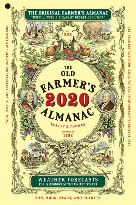 OldFarmersAlmanac2020
