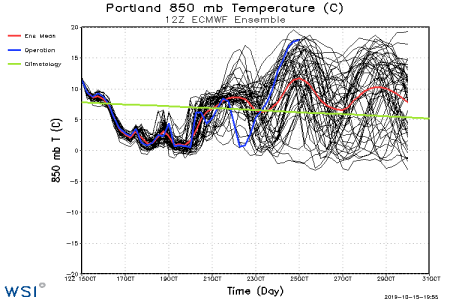 tseries_850t_000-360_Portland (2)