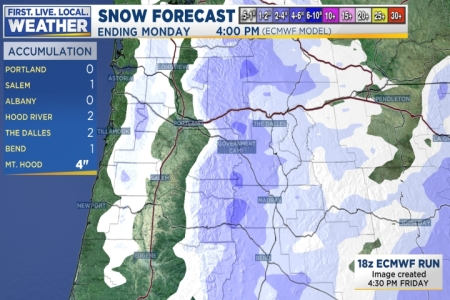 web_ECMWF_Snow_18z.jpg