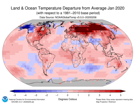 January-2020-Global-Departures-from-Average-Map_0