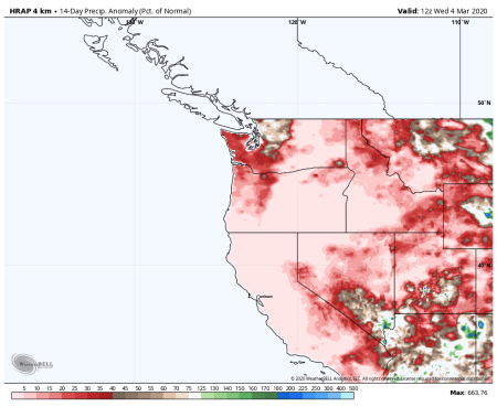 hrap-all-nw-14day_percent_anom-3323200