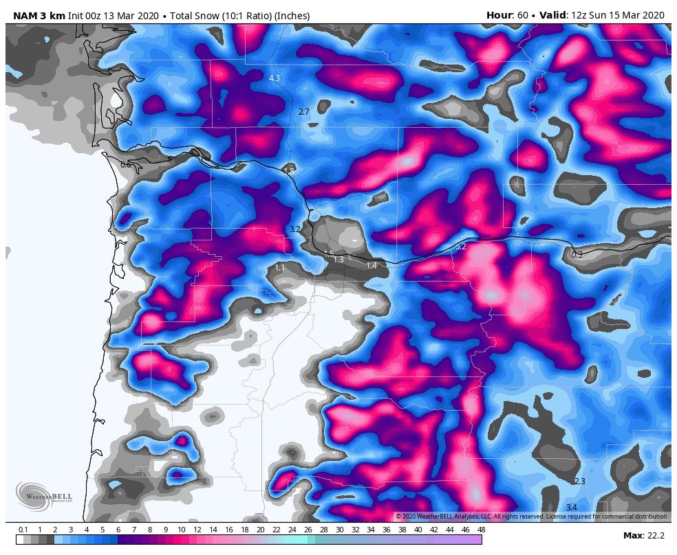 nam-nest-conus-portland-total_snow_10to1-4273600